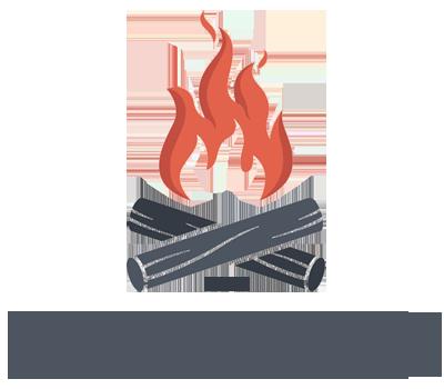 Fabrilor.com