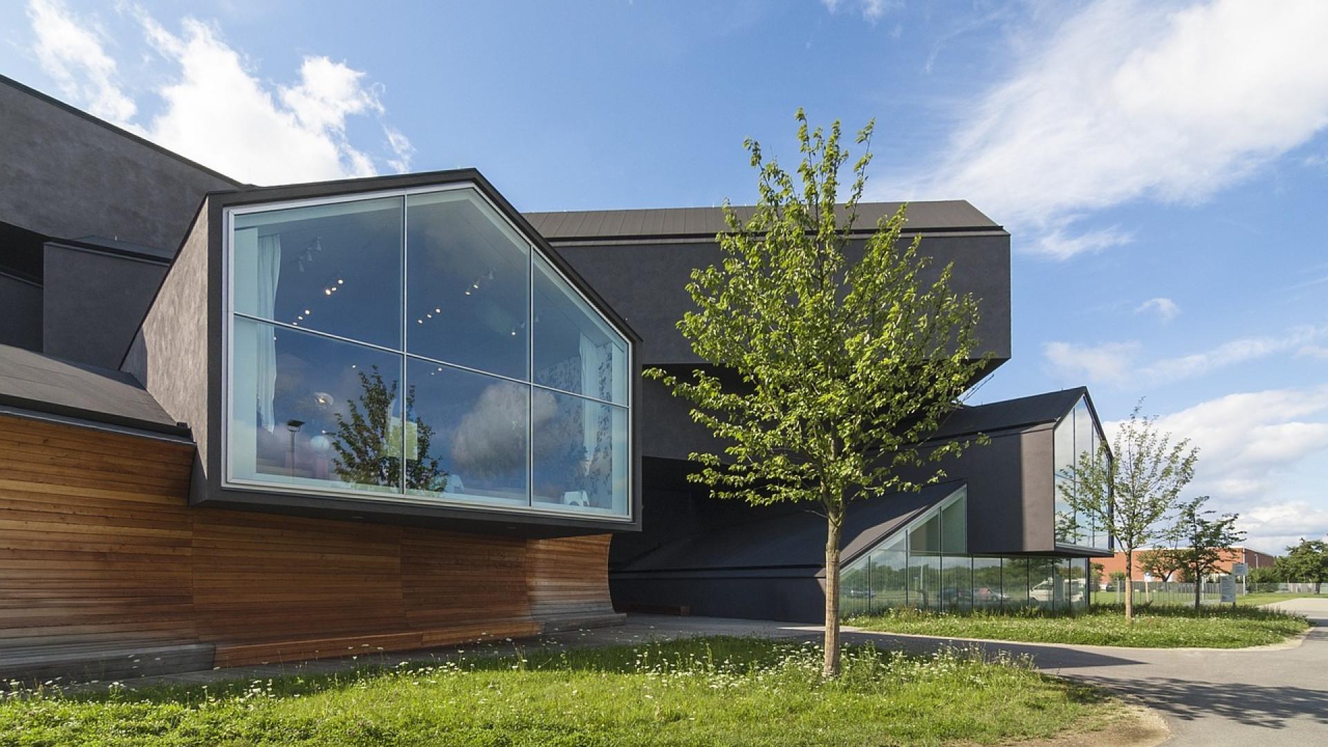 Changement de fenêtres : les bonnes raisons de penser à ce projet !